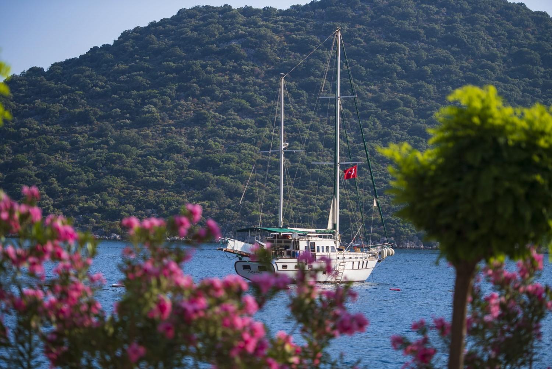 Private Mini Cruises 209