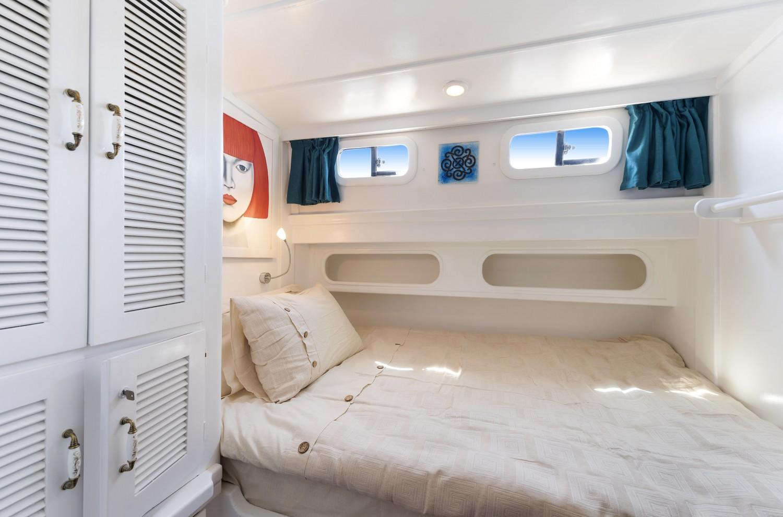 Private Mini Cruises 212
