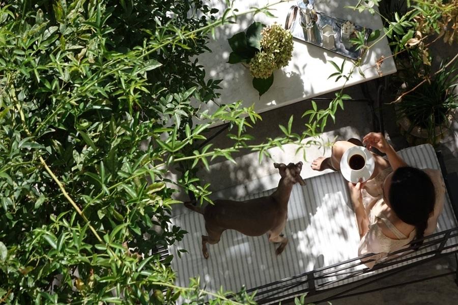 Hazz Istanbul image 77