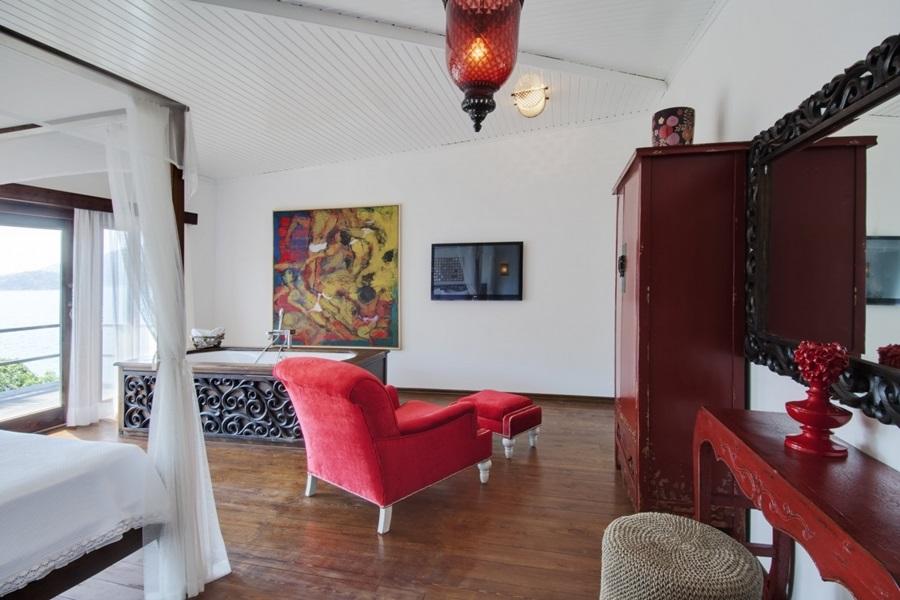 Sabrinas Haus image 7