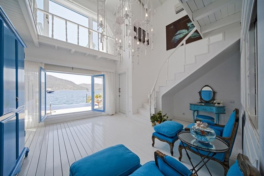 Sabrinas Haus image 5