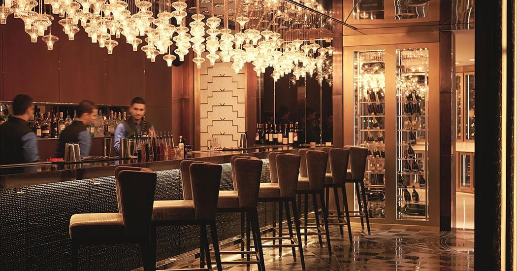 Raffles Hotel image 201