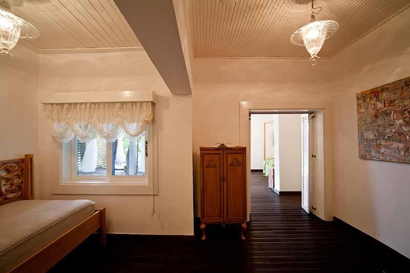 Sabrinas Haus 78