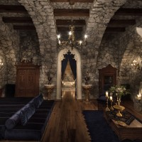 sacred house adult only hotel cappadocia