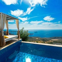 The Mulberry Collection Villas-4
