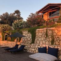 Prima Donna-Duplex Lodge