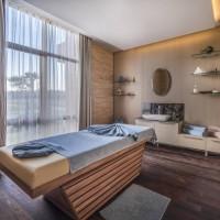Concorde Luxury Resort 21 thumb
