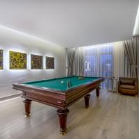 Concorde Luxury Resort 22 thumb