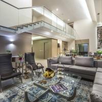Concorde Luxury Resort 17 thumb