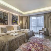 Concorde Luxury Resort 15 thumb