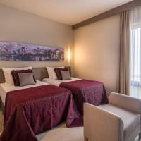 Concorde Luxury Resort 26 thumb