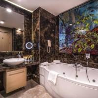Concorde Luxury Resort 18 thumb