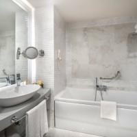 Concorde Luxury Resort 28 thumb