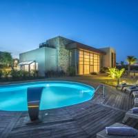 Concorde Luxury Resort thumb