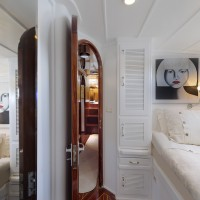 Private Mini Cruises 211 thumb