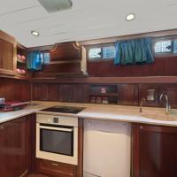 Private Mini Cruises 213 thumb