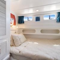 Private Mini Cruises 212 thumb