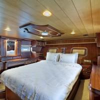 Private Mini Cruises thumb