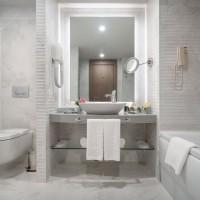 Concorde Luxury Resort 31 thumb