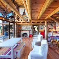 Prima Donna-Duplex Lodge 247 thumb
