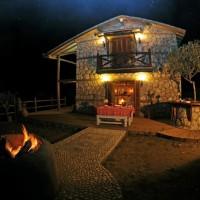 Prima Donna-Duplex Lodge 250 thumb
