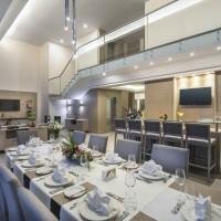 Concorde Luxury Resort 19 thumb