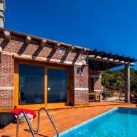 Prima Donna-Deluxe Villa 260 thumb