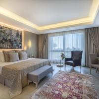 Concorde Luxury Resort 16 thumb