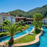 Portville Villas
