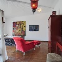 Sabrinas Haus image 7 thumb