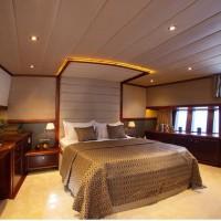 Private Mini Cruises