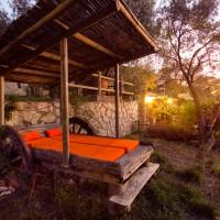 Prima Donna-Duplex Lodge 249 thumb