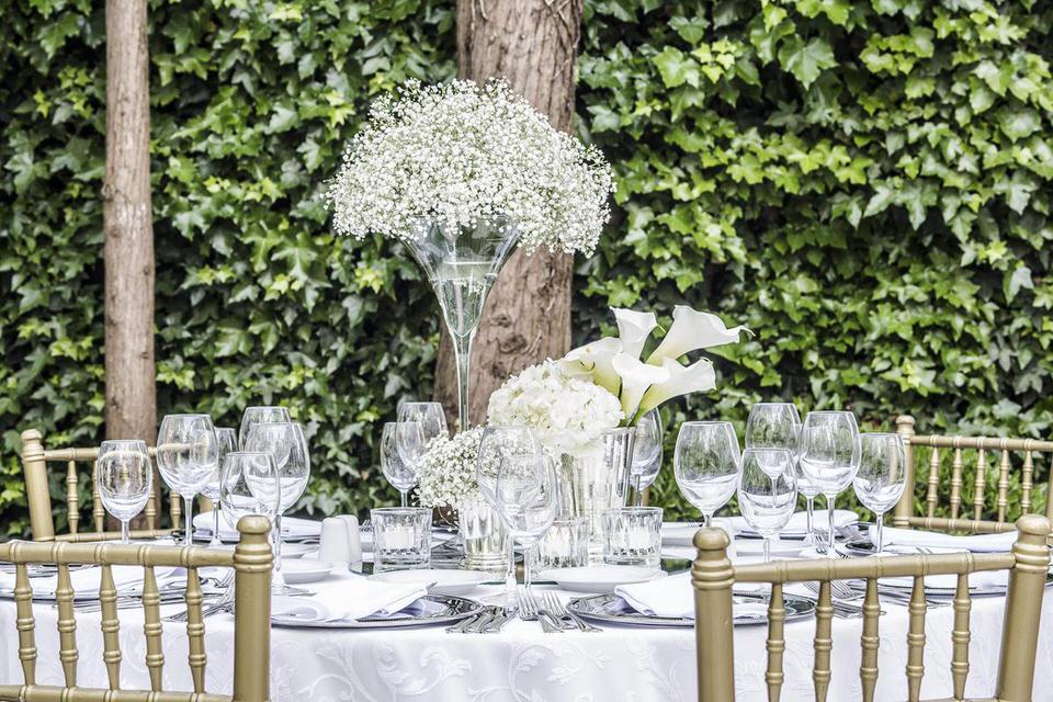 wedding-bosphorus-palace-1
