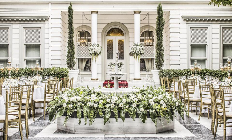wedding-bosphorus-palace-2