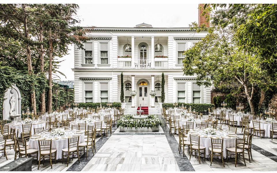wedding-bosphorus-palace-3