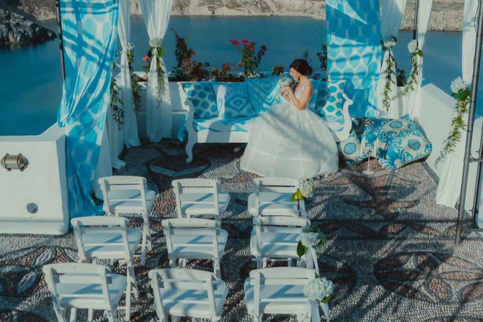 wedding-melenos-lindos-3