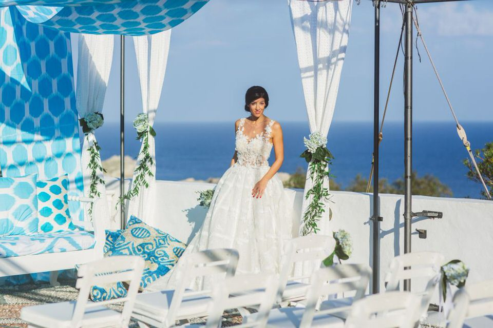 wedding-melenos-lindos-4