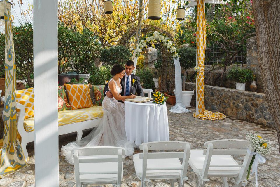 wedding-melenos-lindos-5