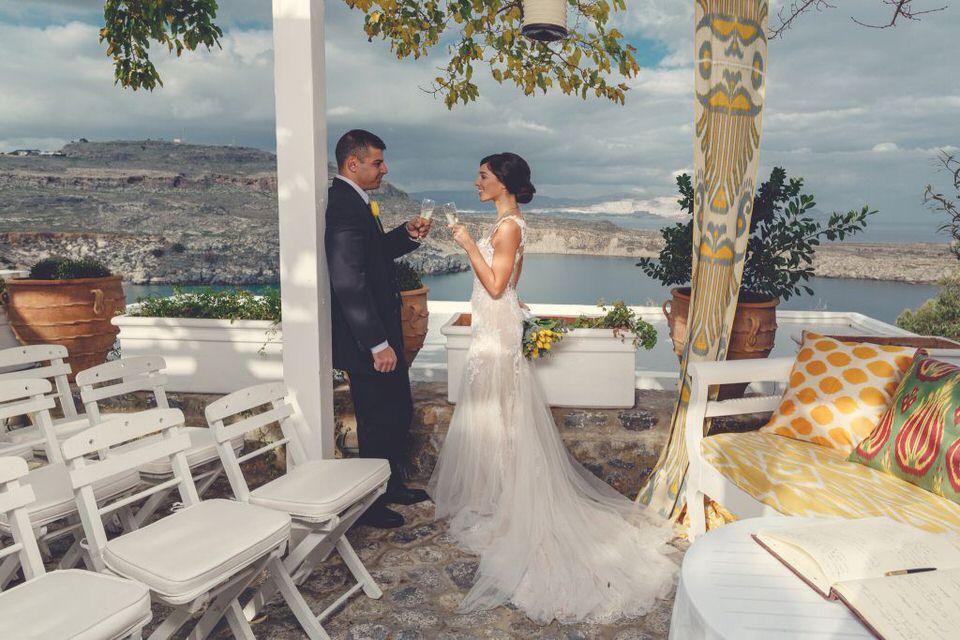wedding-melenos-lindos-6