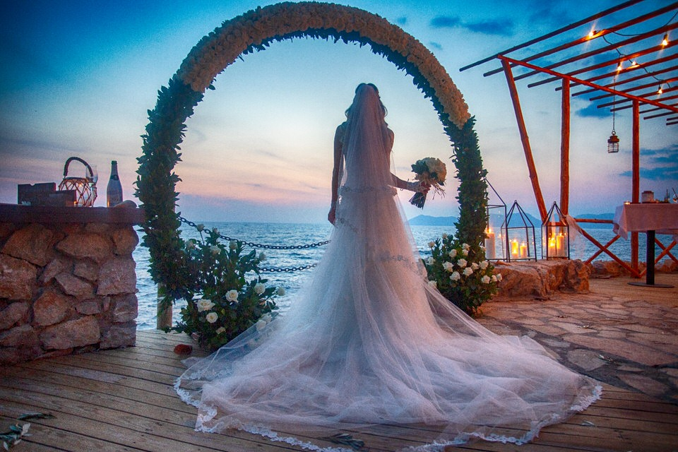 wedding-perdue-1