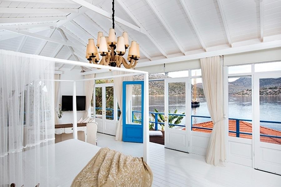 Sabrinas Haus image 8